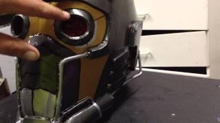 download lagu Star Lord Helmet Build gratis