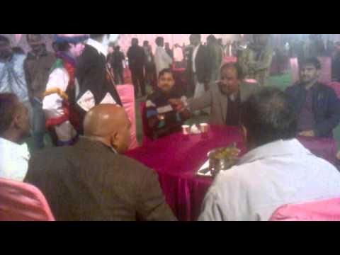 Raju Kumar Family Number video