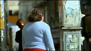Anita - ur en tonårsflickas dagbok (1973) - Official Trailer