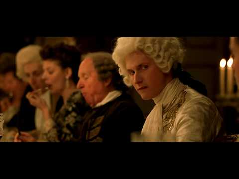Watch A Royal Affair (2012) Online Free Putlocker
