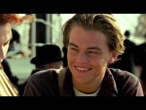 Leonardo DiCaprio ~ Young & Beautiful