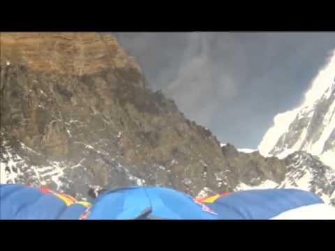 Thyhet rekordi i hedhjes nga Everesti
