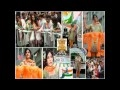 Download Dr Anurita Kapur sang Kanta Laga @ India Day Parade NewYorkCity 2010 for Preity Zinta & 149K attendees MP3 song and Music Video