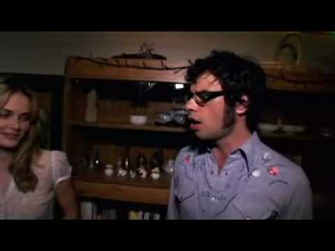Most Beautiful Girl - Flight Of The Conchords video