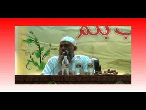 Mulia Dengan Manhaj Salaf - Ustadz Yazid Bin Abdul Qadir Jawas video