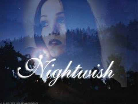 Nightwish - High hopes ( Live )