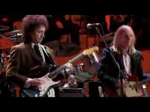 Tom Petty - Taxman