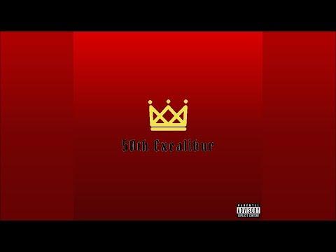 Lil Wayne - Mona Lisa (Excalibur Remix)