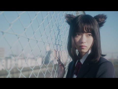 【乃木坂46】西野七瀬の猫耳ショットが話題、ファン「可愛い」「反則よ!」