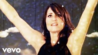 Watch Kt Tunstall Suddenly I See video