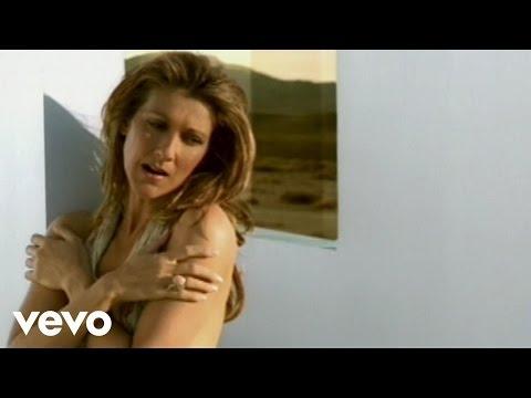 Celine Dion - Contre Nature