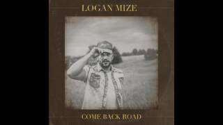 Logan Mize Come Back Road