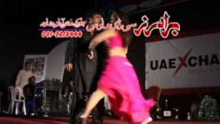 Pashto new song 2012 Sonu lal MAST HOT DANCE pat 13.dat