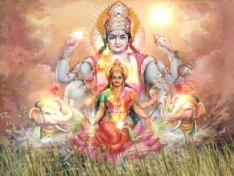 Sri Laxmi Narayana Songs herunterladen