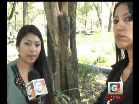 Cartelera - El Pronostico con Marisol Padilla - El PAis