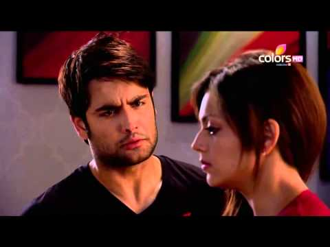 Madhubala   22nd May 2013   Full Episode HD thumbnail