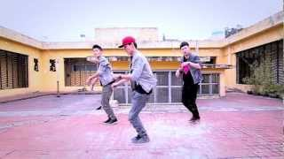 download lagu One More Night - Maroon 5  Choreography By gratis