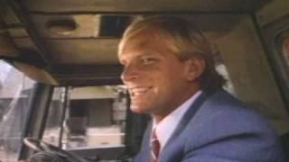 Return of the Killer Tomatoes! (1988) - Official Trailer