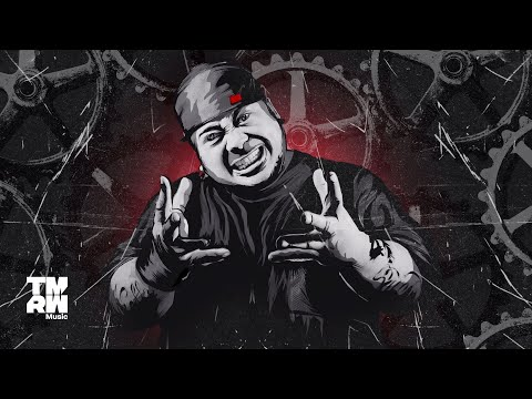 Kronic & Far East Movement & Savage - Push (Official Video)
