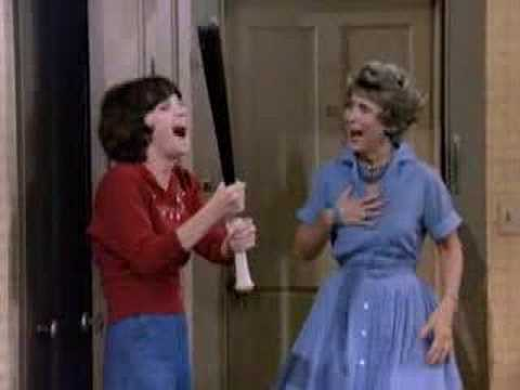 Laverne & Shirley is listed (or ranked) 30 on the list The Best TV Theme Songs of All Time