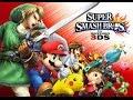 TUTORIAL RESOLVER PROBLEMAS ONLINE!!! DE SUPER SMASH BROS 3DS (ERROR 5016-5021)