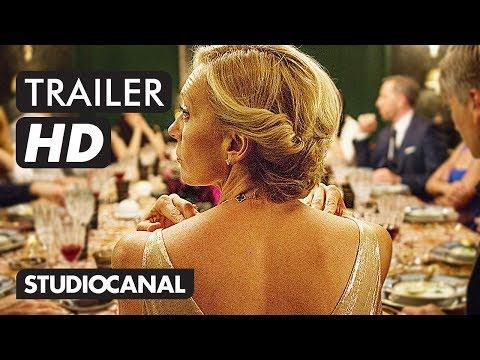 MADAME Trailer Deutsch | Ab 30. November Im Kino!