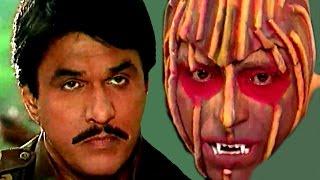 Shaktimaan Hindi – Best Kids Tv Series - Full Episode 56 - शक्तिमान - एपिसोड ५६