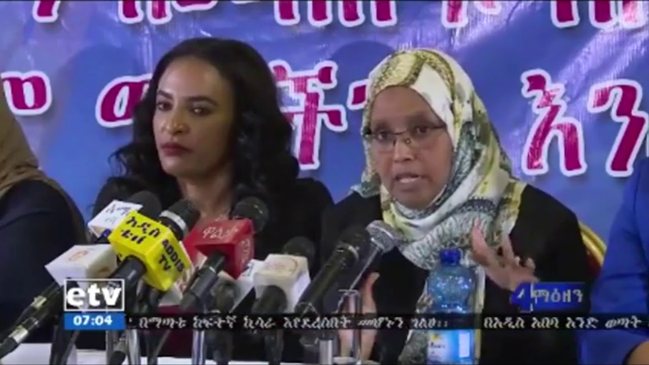 Government is closely monitoring the movements  in Oromia and other region