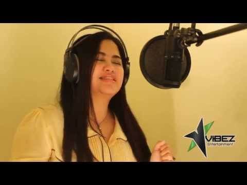 Cher - STARTING OVER AGAIN Cover by Cher