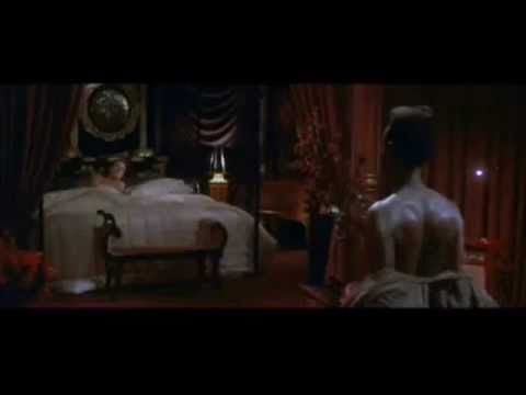 A View To A Kill - James Bond-may Day Sex Scene video