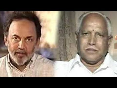Battleground Karnataka: Election analysis with Prannoy Roy