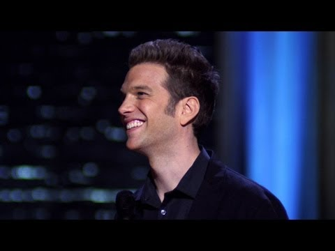 anthony-jeselnik-fun-activity.html