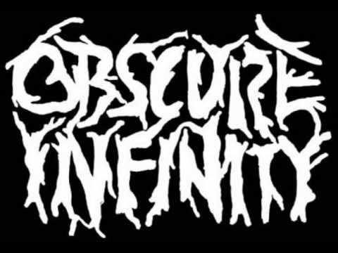 Obscure Infinity - Only the stars