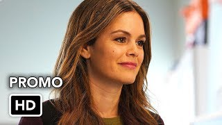 "Take Two 1x05 Promo ""Death Becomes Him"" (HD)"