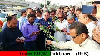 Hum MQM Pakistan #MQMPakistan