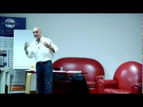 Presentazione Umorismo Zen Libreria esoterica Milano – parte II