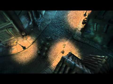 ▶ The Boxtrolls Trailer #3 2014