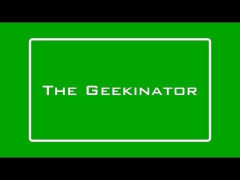 TGP #0631 | Watch Microsoft's Cortana Assistant, Apple CarPlay