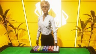 Becoming a Professional Gambler Changed my Life - Metro Sim Hustle