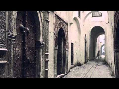 Tunez Medina. Patrimonio de la Humanidad ...