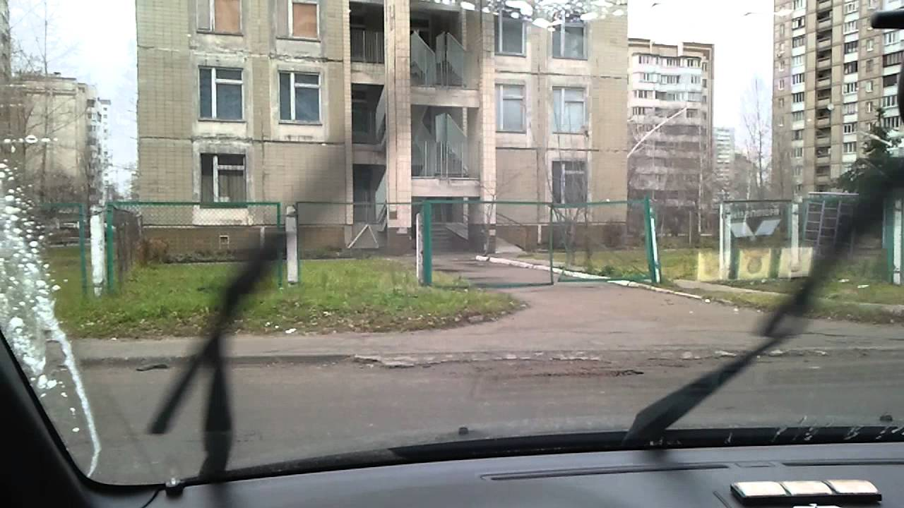 Смотреть видео украинская кухня