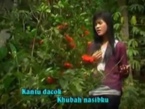 Lagu Dangdut Lampung Kukhang Bagian Vocal Septi Angraeni. video