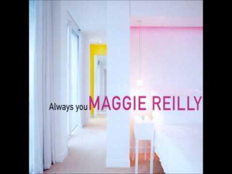 Maggie Reilly - Always You