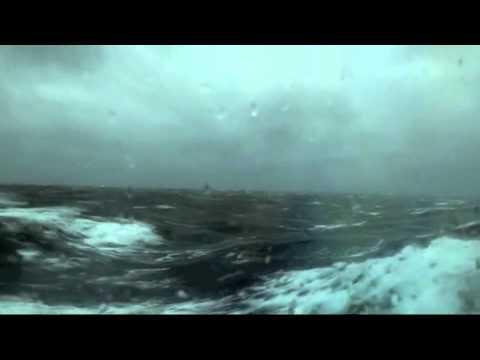 Donovan - Atlantis