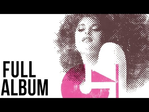 Nouvelle Vague - 3 [FULL ALBUM]