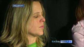 Scientology Exposed by Today Tonight - Part 2 of 2 from Monday the 22nd of February 2010