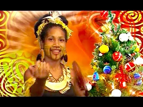 Taita Maraga - Christmas Dinana