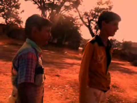 home movie hindi 'The Search'part 2 bhoot wala trailer