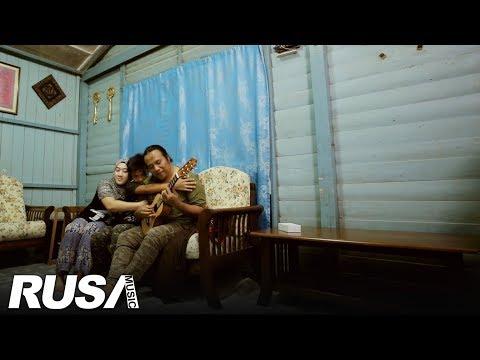Mizan Harry Khalifah - Ayah Ibu [Official Music Video]