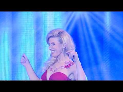 Lori - Potpuri - GEZUAR 2014 - ZICO TV HD
